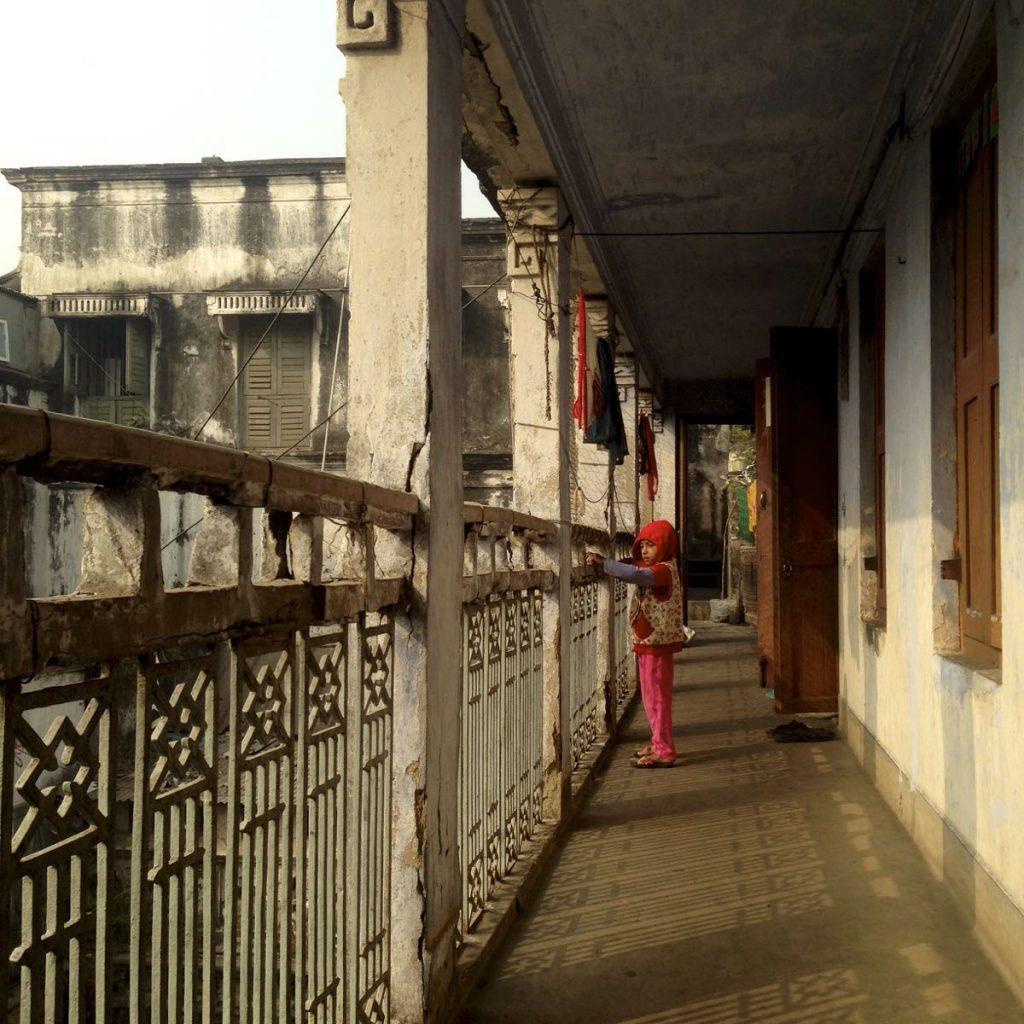 dhaka - 1 (3)