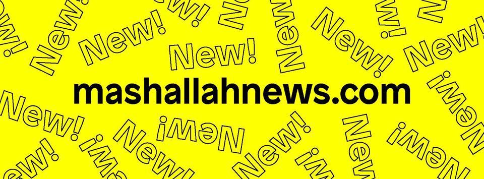 Mashallah News