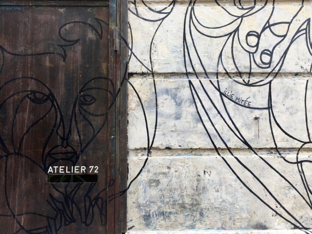 marseille - 1 (39)